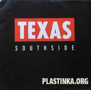 Texas - South Side