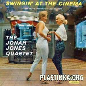 Swingin' At The Cinema (1958)
