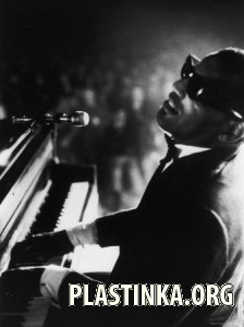 Ray Charles-live (1959-65) Magnitoalbom-rip