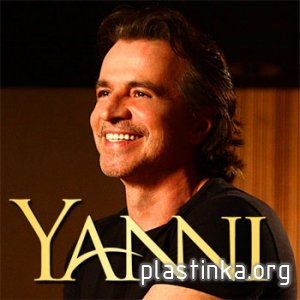 Yanni - Discography (1984-2011) 34 Albums