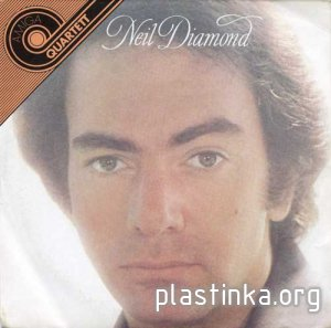 "Neil Diamond (7"" Single, EP)"