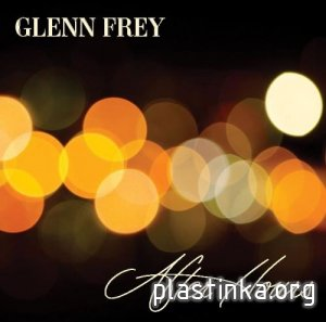 Glenn Frey - After Hours (2012) [Official Digital Download]