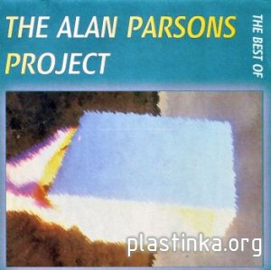 The Alan Parsons project-The best of (1992) CD-AAD lossless + mp3
