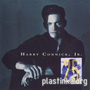 Harry Connick, Jr. - 25 (1992)