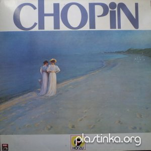 Frederic Chopin (1956-77)
