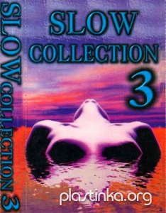 VA - Slow Collection 3 (unknown year)