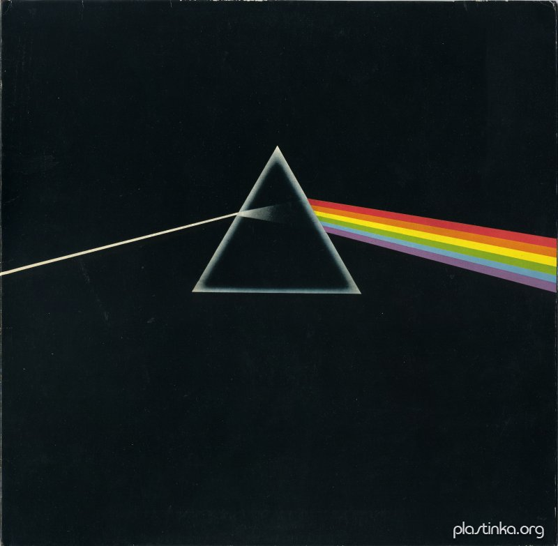 dark side of the moon скачать mp3