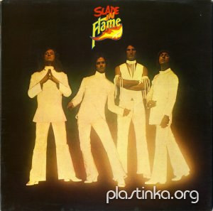 Slade - Slade In Flame (1974)